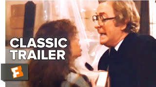 Hannah and Her Sisters Trailer #1 (1986) | Movieclips Classic Trailers