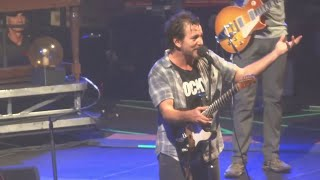 Pearl Jam 10-21-2013 Philly Pa Full Show Multicam SBD Blu-Ray