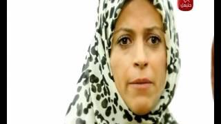 مسلسل رغم الاحزان 2 مدبلج الحلقة 15