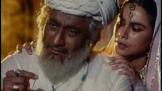 Bharat Ek Khoj 36: Aurangzeb, Part II