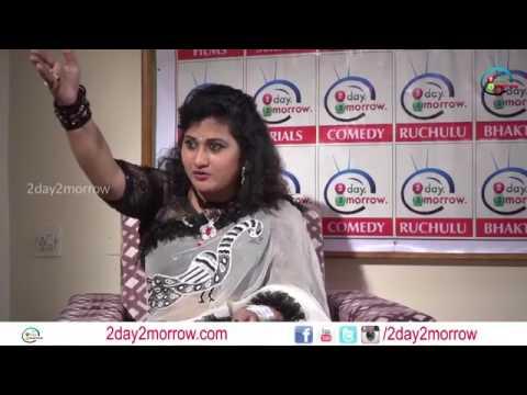 Xxx Mp4 2017 Telugu Hot Heroine Hot Talk 3gp Sex