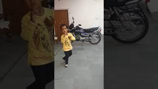 Meri Rani Bitiya