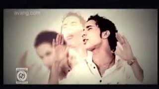 Mehrshad: Bahareh Music Video