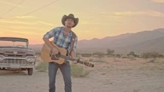 William Michael Morgan | Missing  - Official Music Video