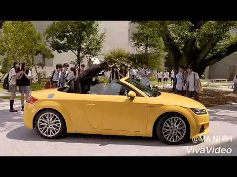 Xxx Mp4 Guru Randhawa Oh Lagdi Panjabi Di Aa Official Video HD Panjabi Song 3gp Sex