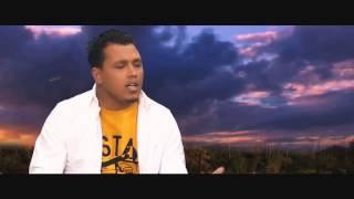 23 Din Ki Rat   Ahmed & Nirjhor   Official Music Video HD 720p