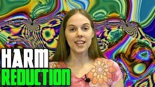 MDMA vs Ecstasy