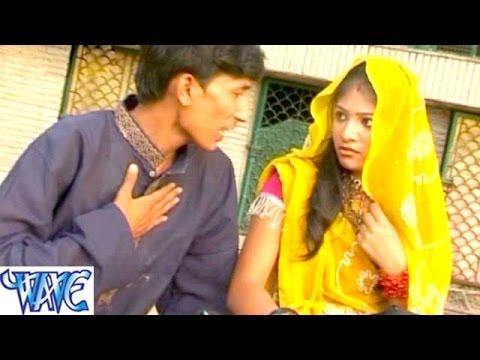 Xxx Mp4 भैसा करे जुगाड़ Bhaisa Kare Jugad Bhojpuri Hit Songs HD 3gp Sex