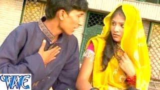 भैसा करे जुगाड़  - Bhaisa Kare Jugad - Bhojpuri Hot Songs HD