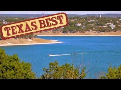 Xxx Mp4 Texas Best Lake Texas Country Reporter 3gp Sex