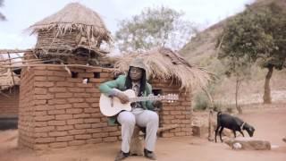 Gwamba - Munthu ft Taygrin and Malaulo (official Video)