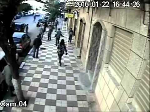 Xxx Mp4 برلماني العدالة والتنمية بمكناس الادريسي يصفع مواطنا امام المواطنين 3gp Sex