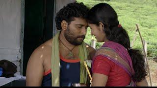 Kaathathamma | Tamil |Film| Trailer