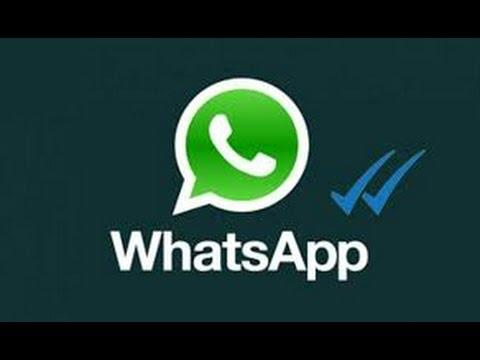Xxx Mp4 कमाल का TRICK जिससे अाप किसी का भी WhatsApp Message पढ़ सकते है 3gp Sex