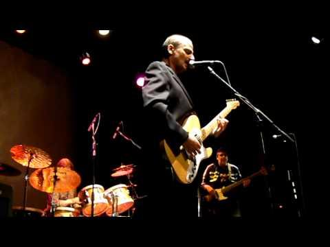 Xxx Mp4 Come Together Max Benassi I Let S Rock Cappa Blandamura Live Teatro Reno 2011 By MVaccari 3gp Sex