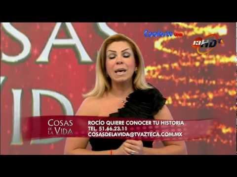 Rocio Sanchez Azuara Sexy Vaginita pegada Mega Culote
