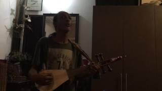 মাঝি বাইয়া যাও রে : ভাটিয়ালী গান : জোয়াদ বাউল
