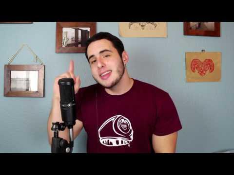 Popurri de Corridos 2016 - José Esparza ft. Aldo Garcia