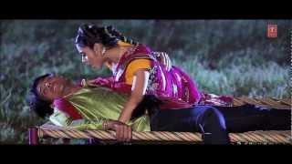 Daab di kamariya Ae Saiyan (Full Bhojpuri Hot Video Song) Gajab Sitti Maare saiyan Pichwade