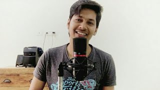 1 GUY 14 Bollywood Old Songs | Kishan Singh Cover