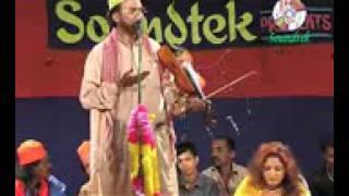 Bangla Baul Gaan Momotaz & Laal Maiya Pala Gaan Soriot & Marfot   YouTube144p