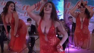 Yulia Redkous - Belly Dance Halawet Rooh / رقص شرقي حلاوت روح
