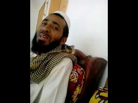 pashto funny video 2015 swabi pakistani