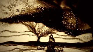 Russian Fantasy by Kseniya Simonova - Ксения Симонова -