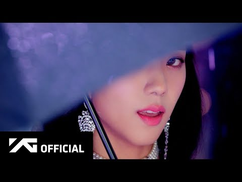 Download BLACKPINK - '뚜두뚜두 (DDU-DU DDU-DU)' MV TEASER free