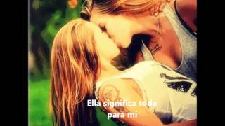 She - Jen Foster subtitulada español
