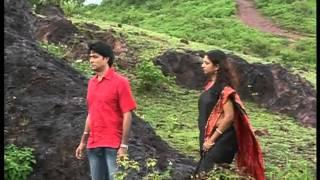 Nir Banga Pakhi [Full Song] Sagarika