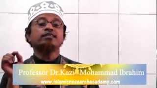 BANGLA ISLAMIC WAZ JUMAR KUTBA BALO MANUSH BY MUFTI KAZI IBRAHIM  YouTube