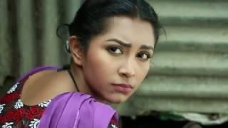 Eid Bangla Natok     Basonti Tea  Stall   ft Fazlur Rahaman Babu & Monira Mithu