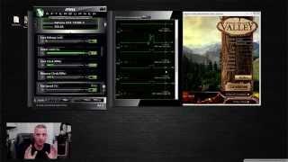 How to Overclock a Video Card - Beginners Guide