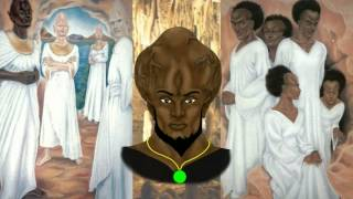 Big Head Scientists | The story of Yakub and Yashmal