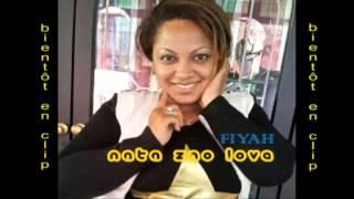 Nata zao Love Fiyah
