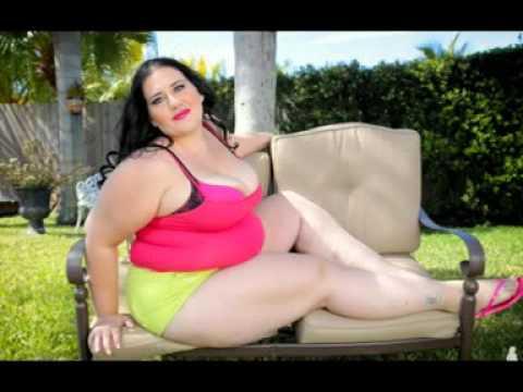 andra tamile nude potos.com