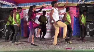 my stage show Darling Dambakku