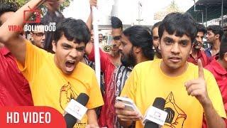 Shahrukh Khan Crazy Fan | Raees Movie Review | Shahrukh Khan, Nawazuddin, Mahira Khan #Raees