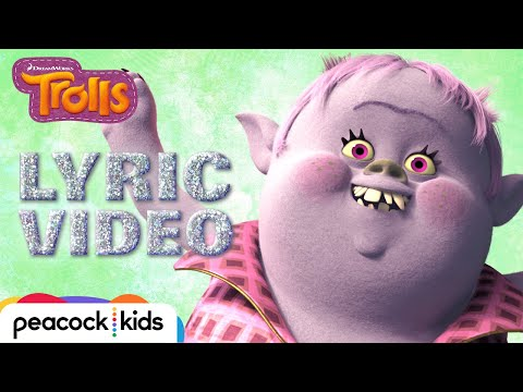 Xxx Mp4 Hello Lyric Video TROLLS 3gp Sex