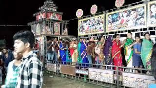 Opera Show Jatra Industry in Odisha theatre i-Talent