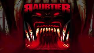 Raubtier - Achtung Panzer (Live) [Bonus Track]