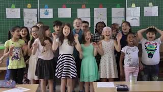 Kinder haben Rechte - buddY-Programm für Kinderrechte | EDUCATION Y