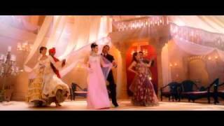 Salam Aaya (Veer) - (DVDRip) hd hq by satish birajdar.avi