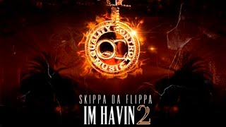 Skippa Da Flippa & Quavo - Mr. Perfect [Prod. By Trauma Tone]