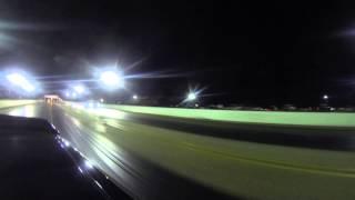 AutoZR1 vs APracing Evo