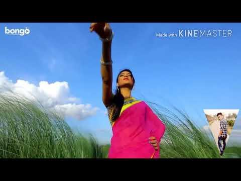 Xxx Mp4 Sex Video Bangla 3gp Sex