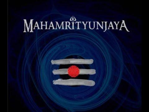 Xxx Mp4 Mahamrityunjaya Mantra 108 Times By Shubha Mudgal With Sanskrit Text 3gp Sex