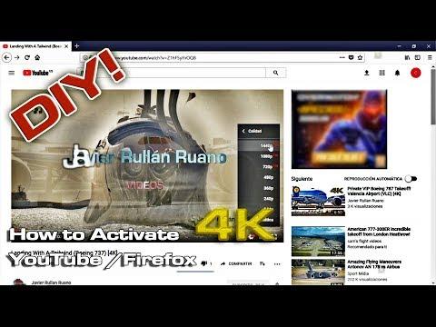 Xxx Mp4 Activate 4K Firefox YouTube Videos DIY 3gp Sex