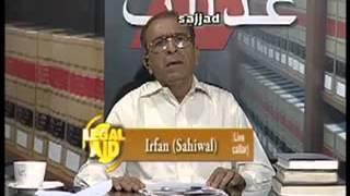 Chacha Boota extreme funny Punjabi Dubbing .......Must Watch
